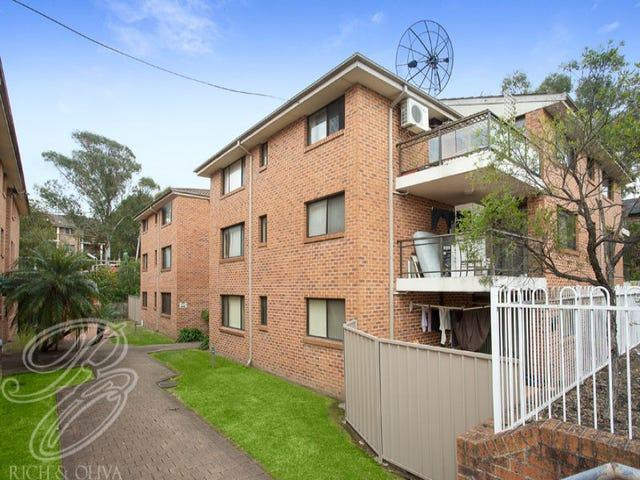 3/125 Meredith Street, Bankstown, NSW 2200
