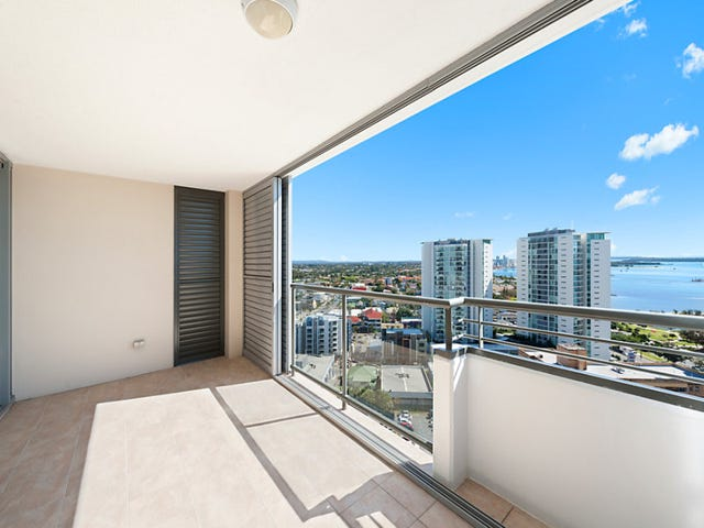 156/105 Scarborough Street, Southport, Qld 4215