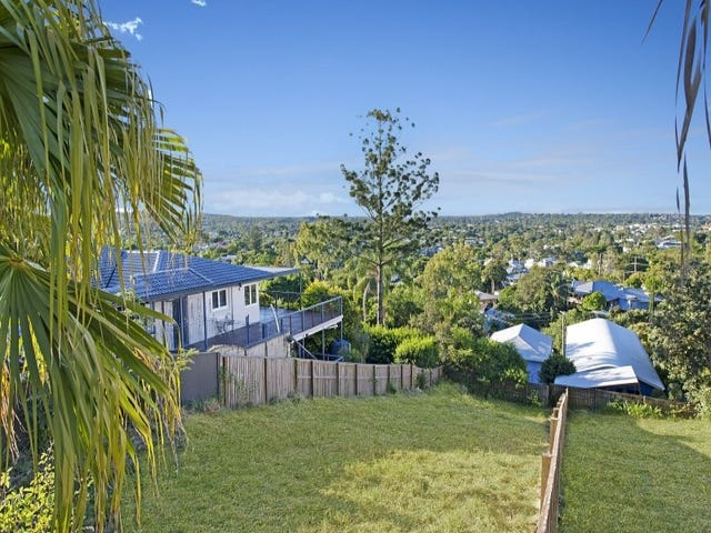 15 Coopers Camp, Bardon, Qld 4065