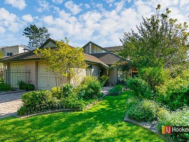 29A Katoomba Road, Beaumont, SA 5066