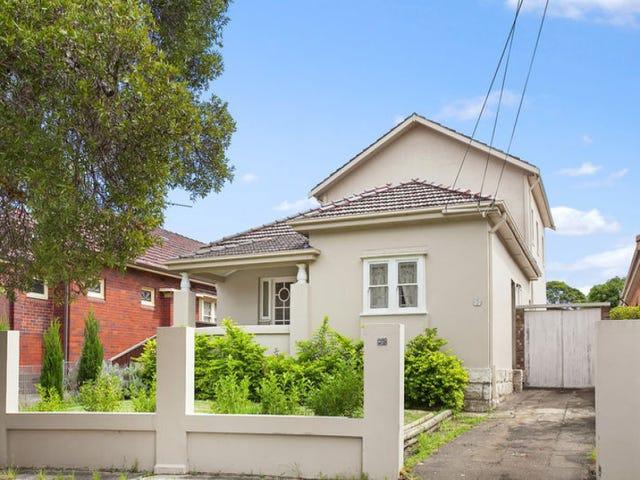 29 Forrest Avenue, Earlwood, NSW 2206