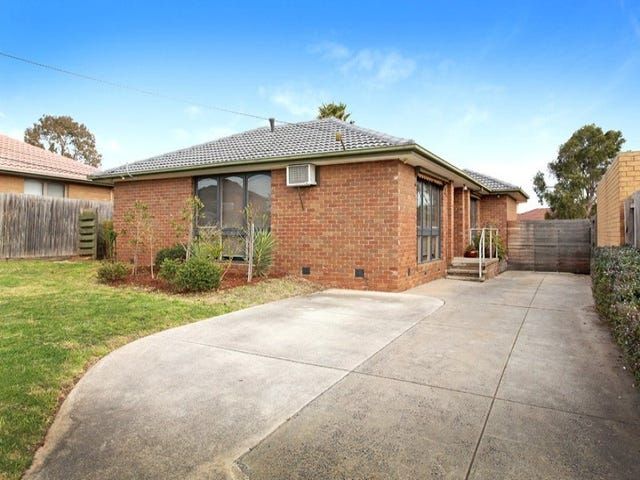 5 Beesley Place, Gladstone Park, Vic 3043