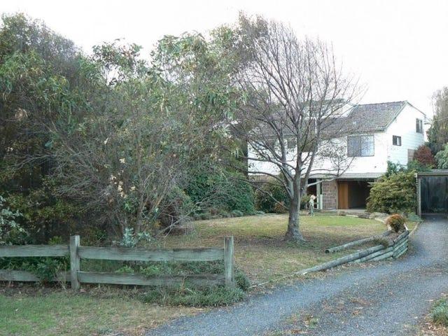 16 Honey Richea Road, Hellyer, Tas 7321