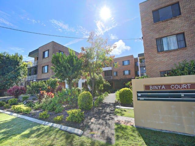 7 'Binya Court' 14-18 Anzac Avenue, Maroochydore, Qld 4558