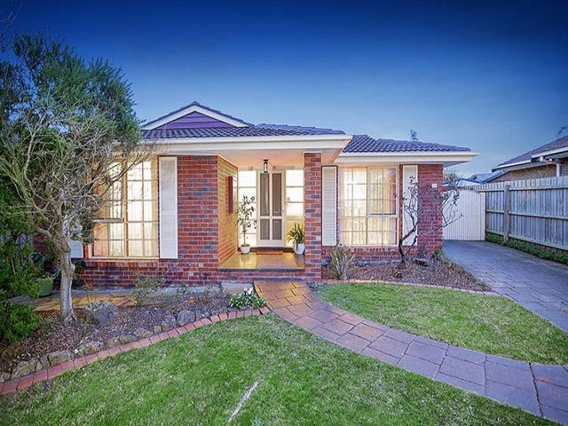 7 Lindsay Court, Scoresby, Vic 3179