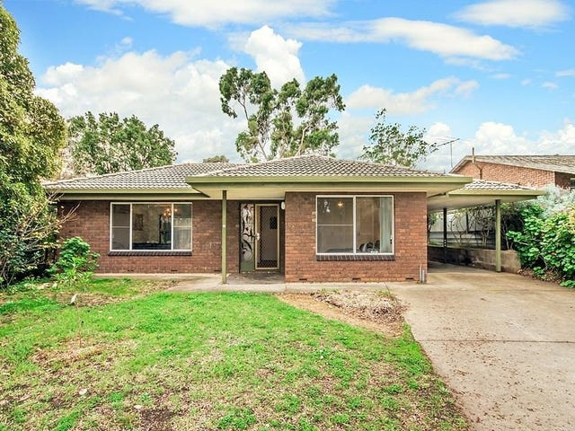 45 High Street, Willunga, SA 5172