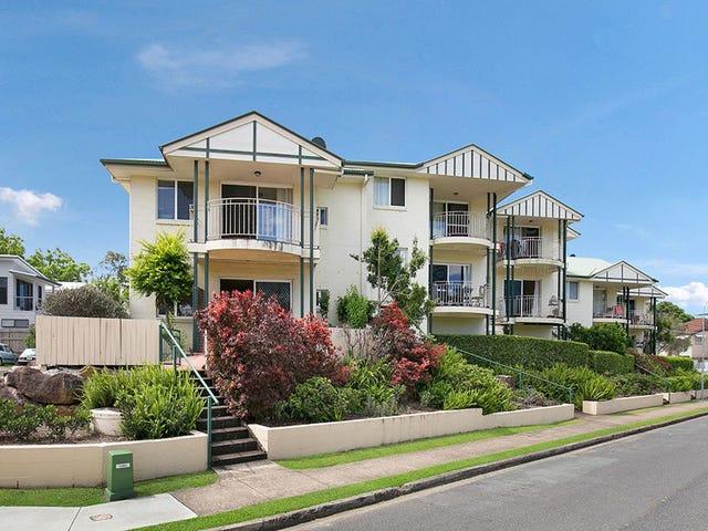 1/12-14 Camberwell Street, East Brisbane, Qld 4169