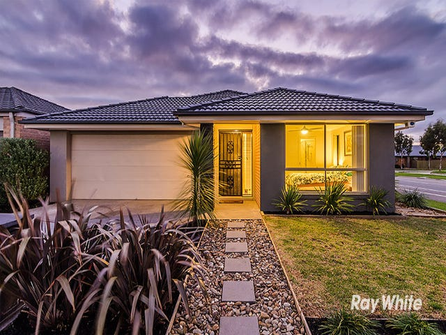 2 Sawgrass Way, Cranbourne West, Vic 3977
