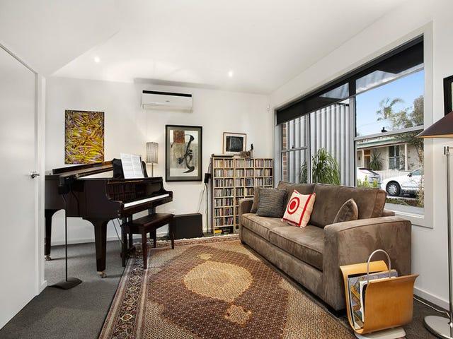 38 Alfred Street, Port Melbourne, Vic 3207