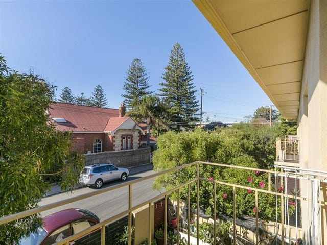 6/5 St Annes Terrace, Glenelg North, SA 5045