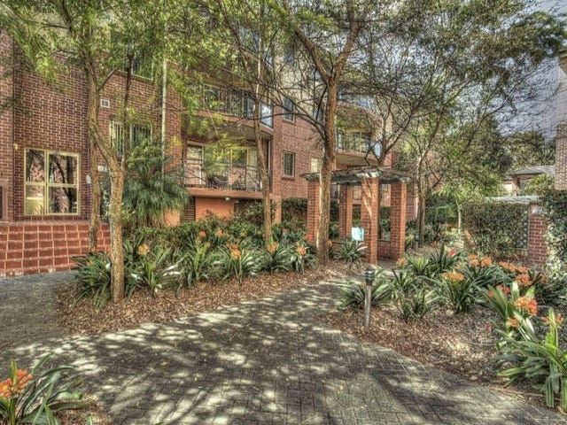 56/298 Pennant Hills Road, Pennant Hills, NSW 2120