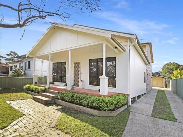 38 Moora Street, Chester Hill, NSW 2162