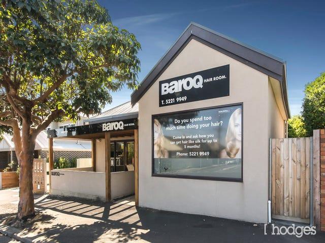 8 & 9/252-254 Pakington Street, Geelong West, Vic 3218
