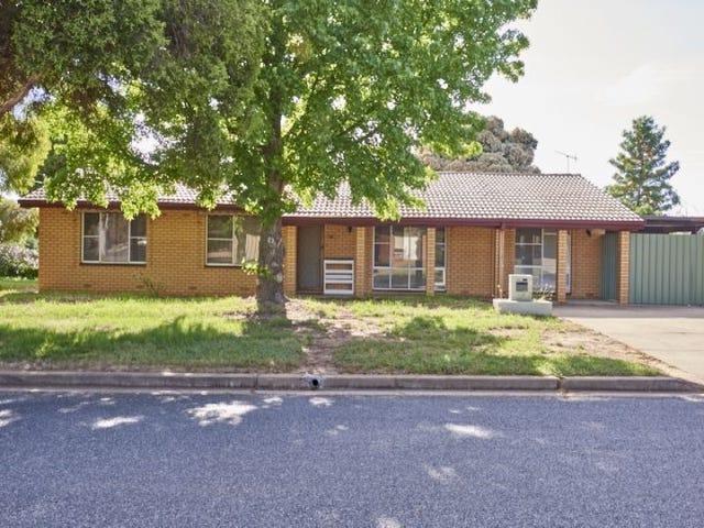 36 Brunskill Road, Lake Albert, NSW 2650