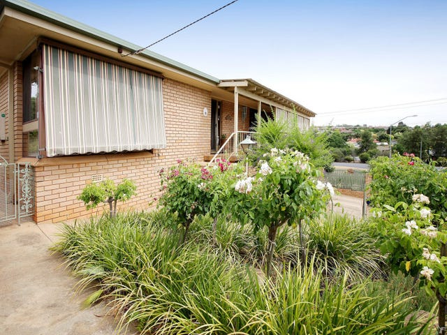 113 Red Hill Road, Wagga Wagga, NSW 2650