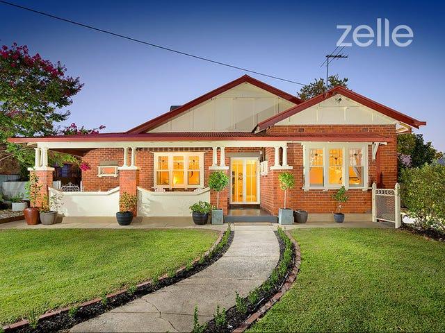 412  Olive Street, Albury, NSW 2640