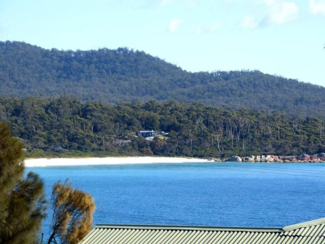 23 Highcrest Avenue, Binalong Bay, Tas 7216