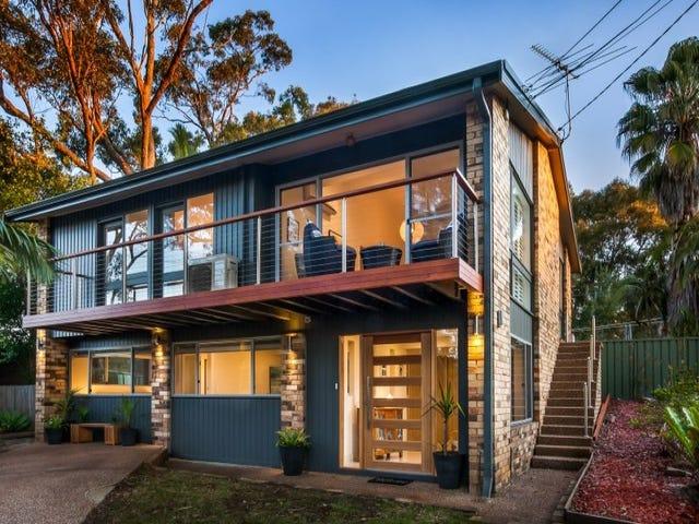 6 Pierce Place, Bonnet Bay, NSW 2226