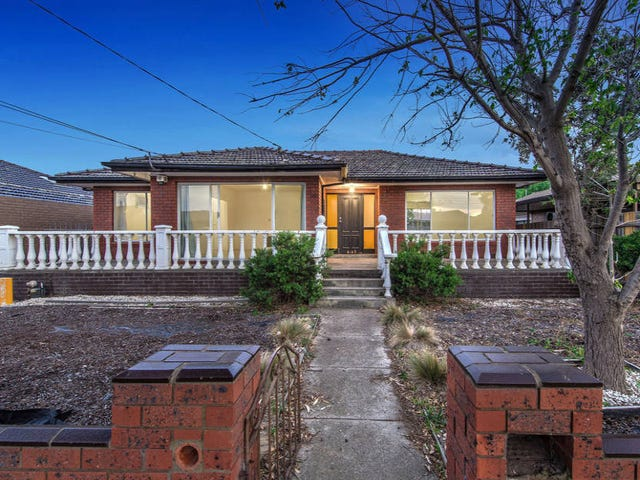 35 Winslow Crescent, Deer Park, Vic 3023