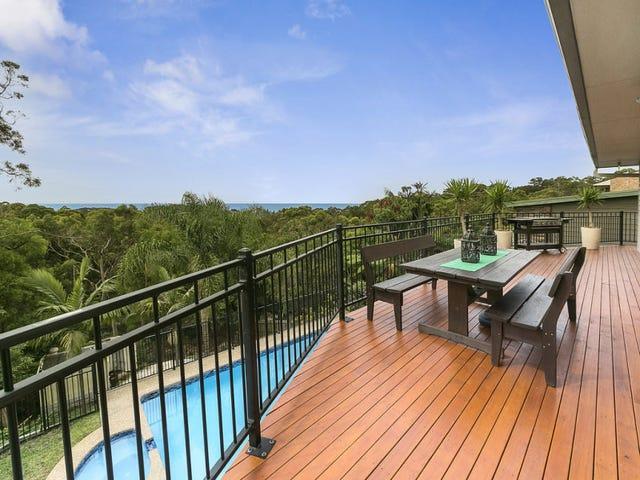 39 Elanora Road, Elanora Heights, NSW 2101
