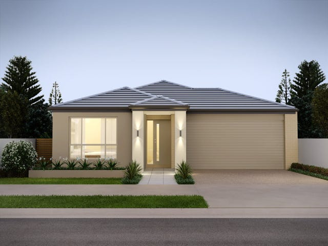 1905 Astoria Drive, Point Cook, Vic 3030