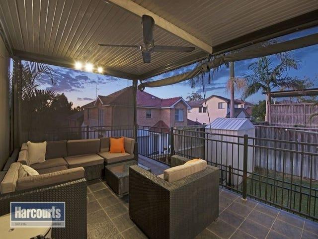 6 Valadon Place, Baulkham Hills, NSW 2153