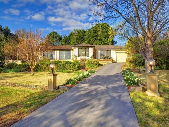 2 Fountain Street, Berrima, NSW 2577