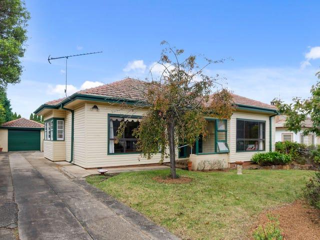 5 Helena Street, Mittagong, NSW 2575