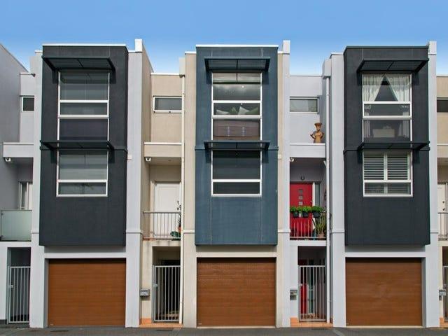 22 Wright Court, Adelaide, SA 5000