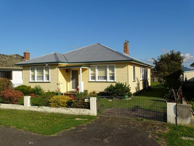 40 James Street, Ulverstone, Tas 7315