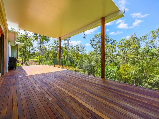 66 Carrington Road, Bonogin, Qld 4213