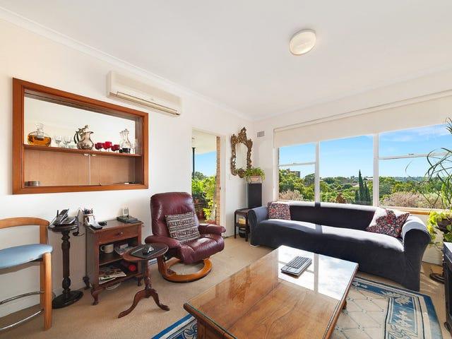 7/116 Wycombe Road, Neutral Bay, NSW 2089
