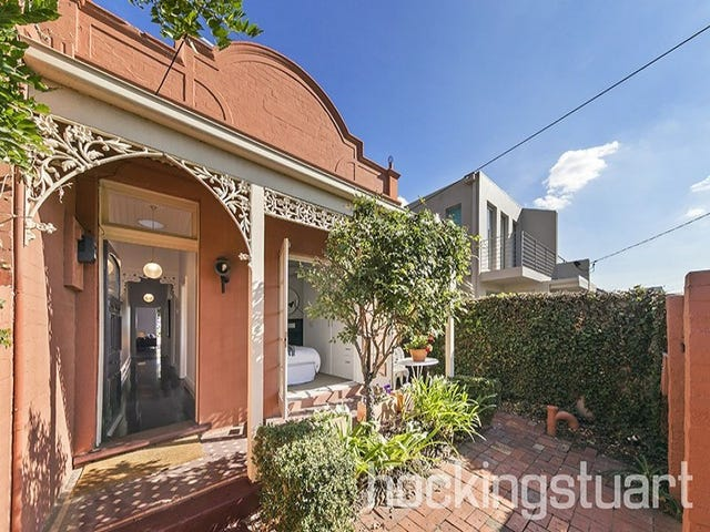 28 Albion Street, South Yarra, Vic 3141