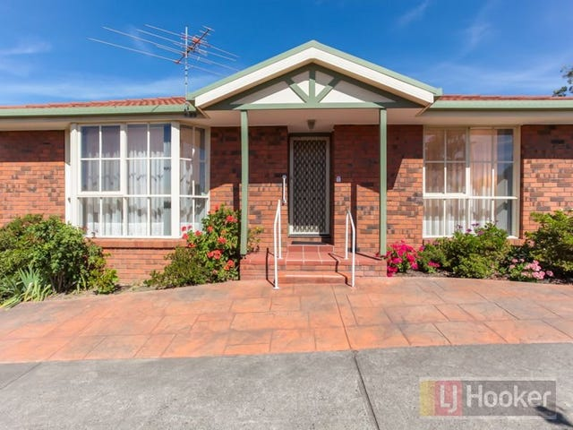 2/194 Boronia Road, Boronia, Vic 3155