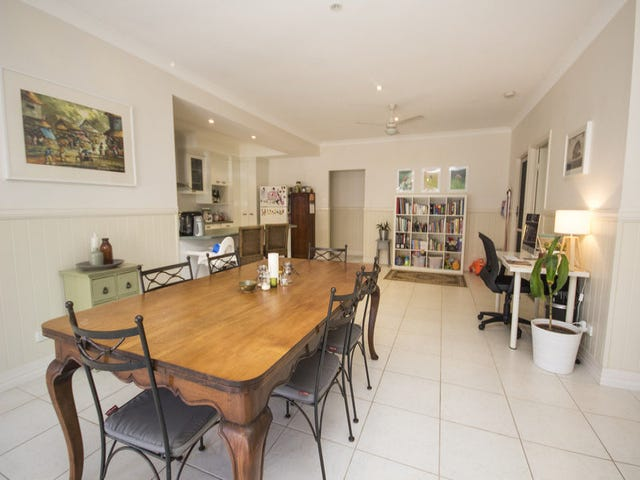 6 Woodswallow Street,, Jacobs Well, Qld 4208