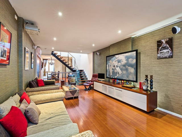 18a Macquarie Street, Prahran, Vic 3181