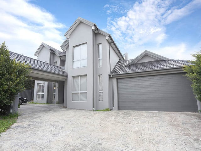 120 Shankland Boulevard, Meadow Heights, Vic 3048