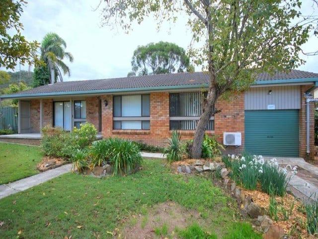 4 Runyon Close, Narara, NSW 2250