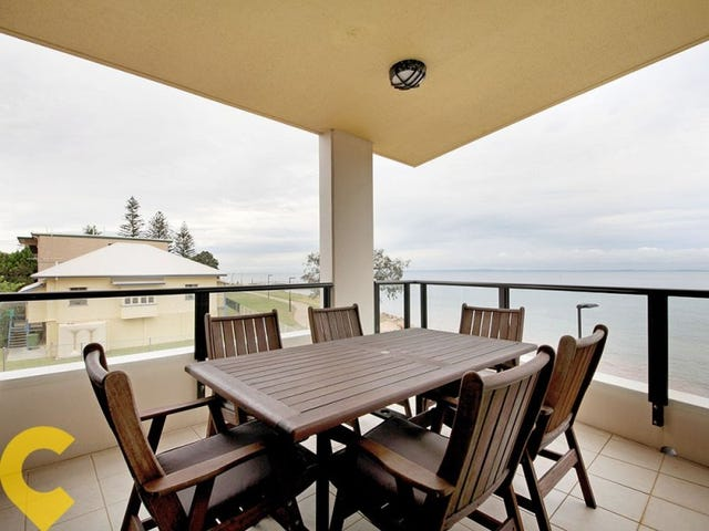 7/46-48 Prince Edward Parade, Redcliffe, Qld 4020