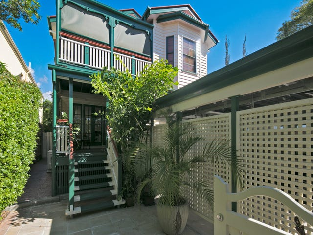83 Boswell Terrace, Manly, Qld 4179