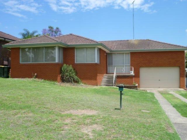 5 Dewrang, Bradbury, NSW 2560