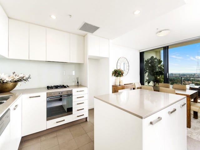 1506/38 Atchison Street, St Leonards, NSW 2065