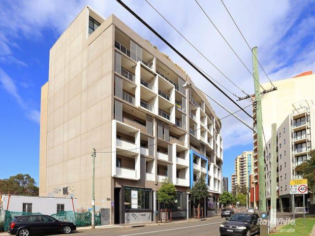 611/31-37 Hassall Street, Parramatta, NSW 2150
