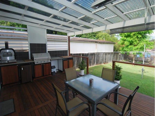 61 Wattle Road, Jannali, NSW 2226