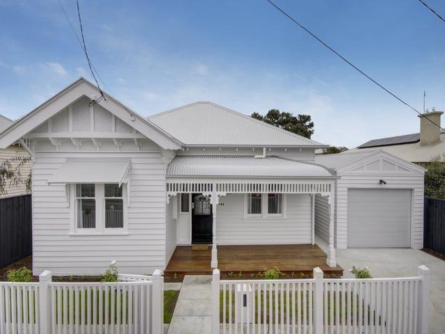 144 Weller Street, Geelong West, Vic 3218