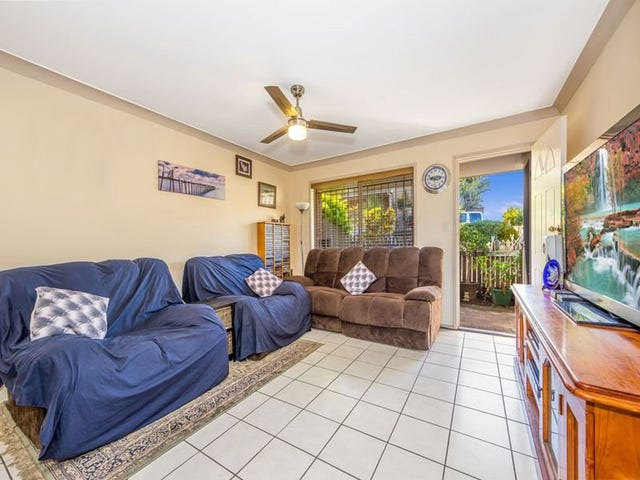 14/20 Pine Road, Beenleigh, Qld 4207