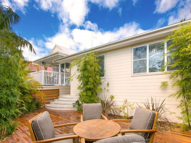 11 Ankali Place, North Manly, NSW 2100