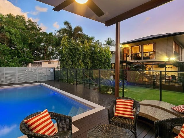 22 Bunting Street, Bungalow, Qld 4870