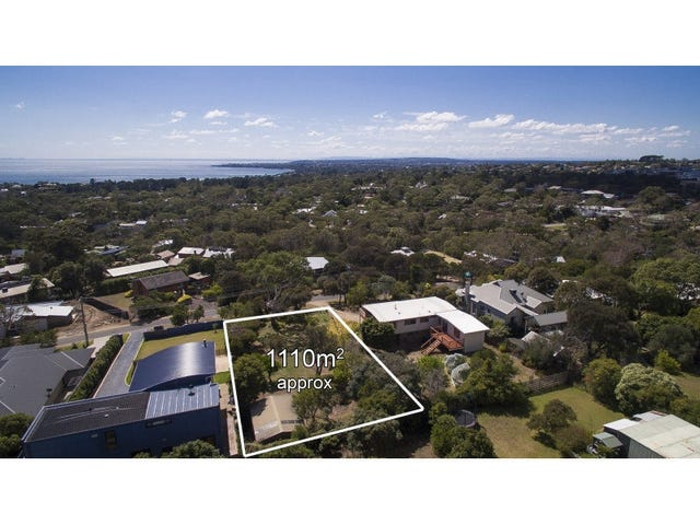 10 Panorama Drive, Mount Martha, Vic 3934