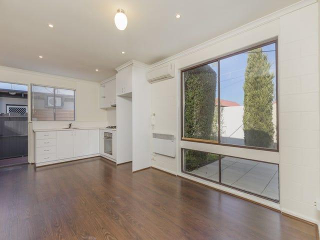 1/30 Albert Street, Geelong West, Vic 3218